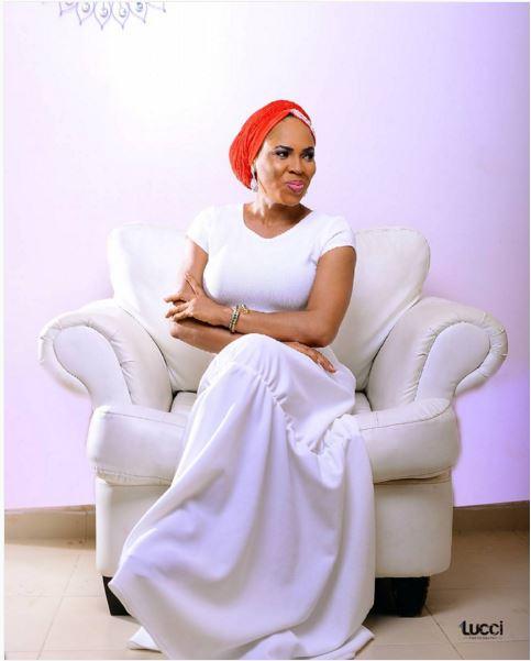 Faithia Williams Balogun 1 (3)