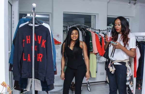 Fashpa-Shopping-Party-February-2016-BellaNaija0001