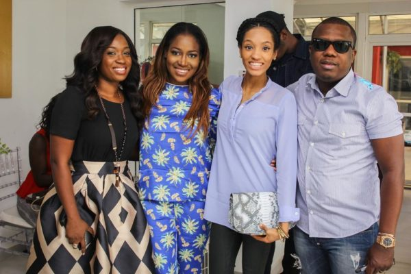 Fashpa-Shopping-Party-February-2016-BellaNaija0004