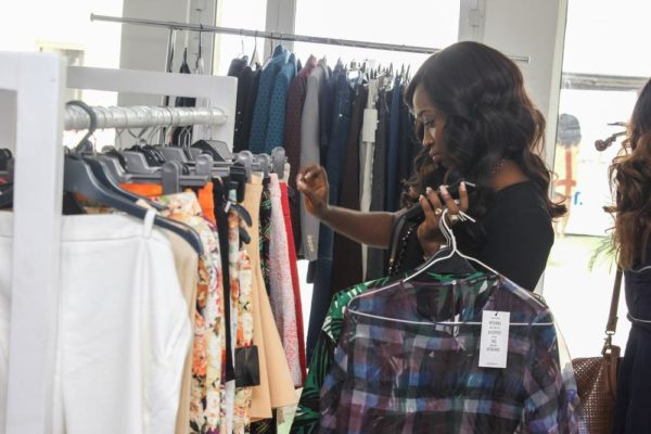 Fashpa-Shopping-Party-February-2016-BellaNaija0005