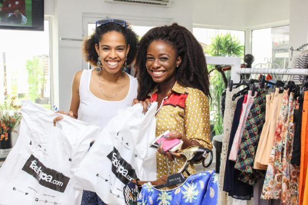 Fashpa-Shopping-Party-February-2016-BellaNaija0006