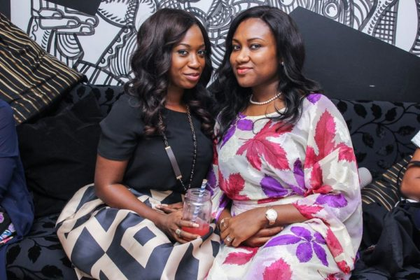 Fashpa-Shopping-Party-February-2016-BellaNaija0007