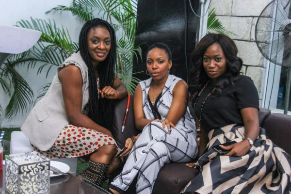Fashpa-Shopping-Party-February-2016-BellaNaija0013