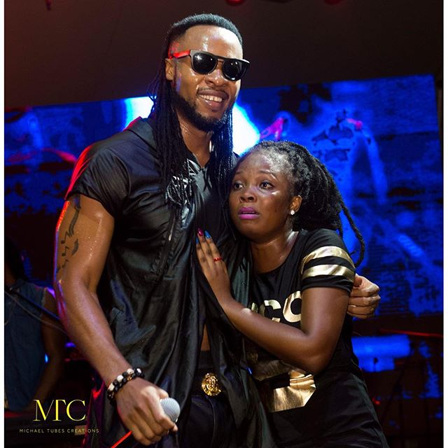 Flavour in Ivory Coast_February 2016 2