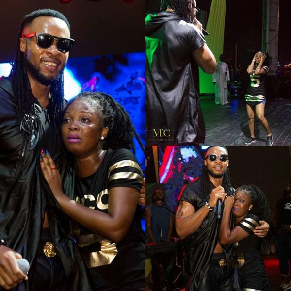 Flavour in Ivory Coast_February 2016 3