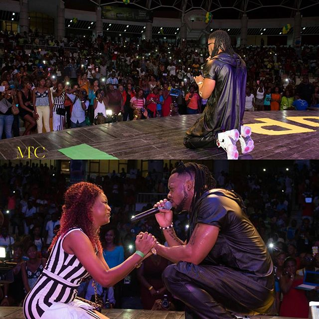 Flavour in Ivory Coast_February 2016 5
