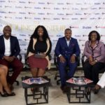 Forbes Africa and Aim Higher Africa at Social Media Week Lagos 2016_BellaNaija_01