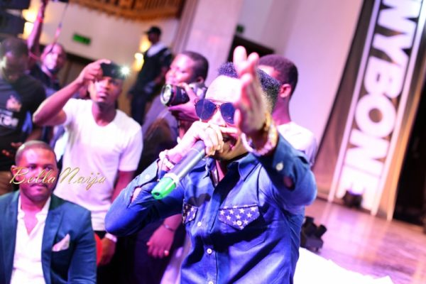 Funnybone-Untamed-Concert-February-2016-BellaNaija0032