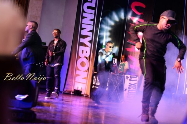 Funnybone-Untamed-Concert-February-2016-BellaNaija0047