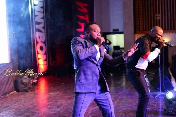 Funnybone-Untamed-Concert-February-2016-BellaNaija0051