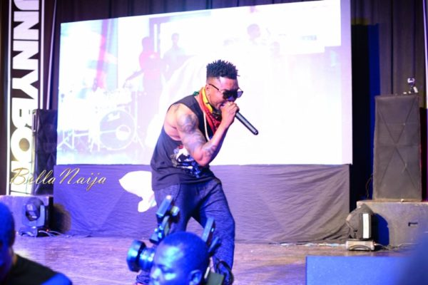 Funnybone-Untamed-Concert-February-2016-BellaNaija0065