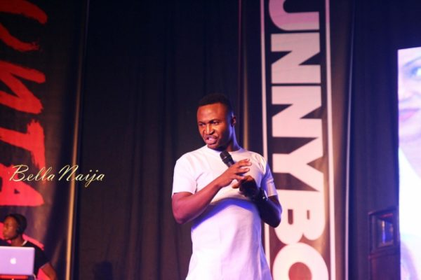 Funnybone-Untamed-Concert-February-2016-BellaNaija0069