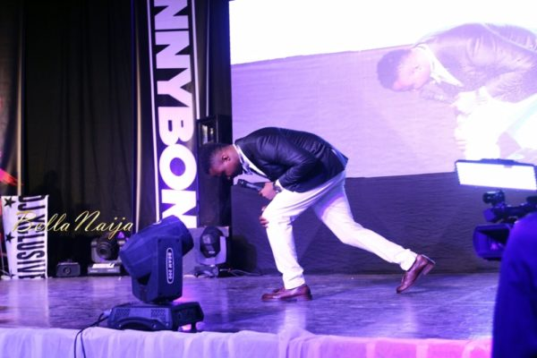 Funnybone-Untamed-Concert-February-2016-BellaNaija0077
