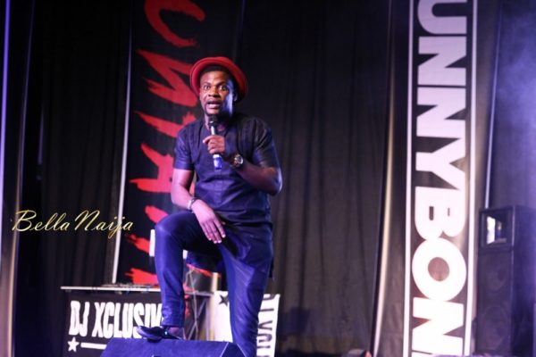 Funnybone-Untamed-Concert-February-2016-BellaNaija0080