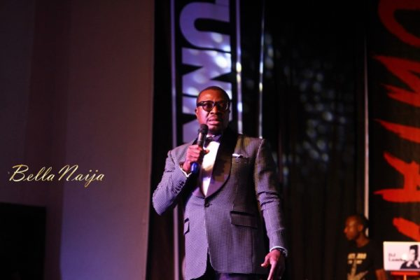 Funnybone-Untamed-Concert-February-2016-BellaNaija0085