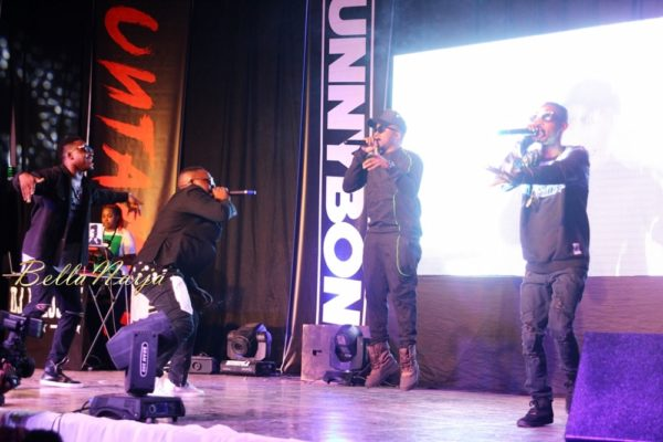Funnybone-Untamed-Concert-February-2016-BellaNaija0088