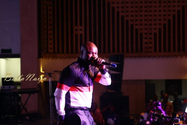 Funnybone-Untamed-Concert-February-2016-BellaNaija0091