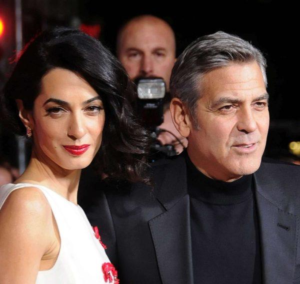 George-Clooney-Amal-Clooney-February-2016-BellaNaija0005