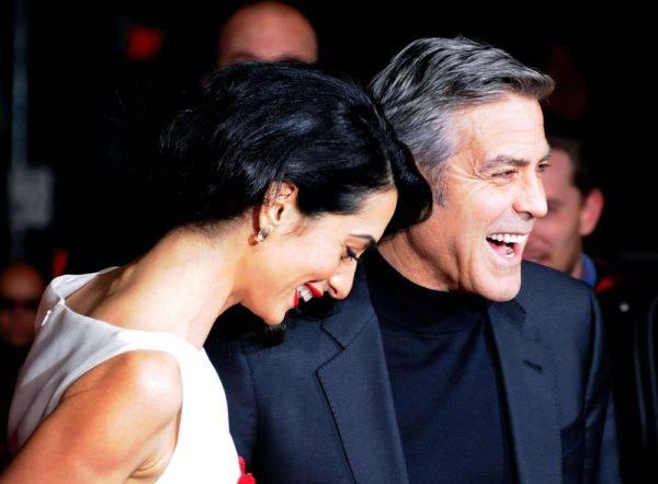 George-Clooney-Amal-Clooney-February-2016-BellaNaija0006