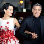 George-Clooney-Amal-Clooney-February-2016-BellaNaija0008