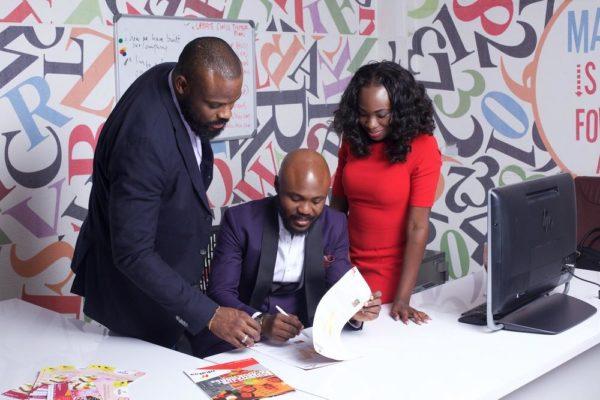 George-Okoro-Nktaa-Brand-Ambassador (1)