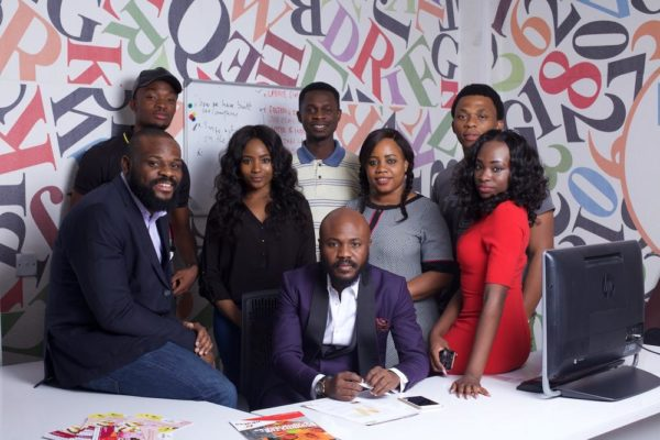 George-Okoro-Nktaa-Brand-Ambassador (2)