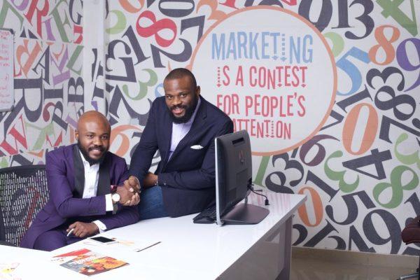 George-Okoro-Nktaa-Brand-Ambassador (3)
