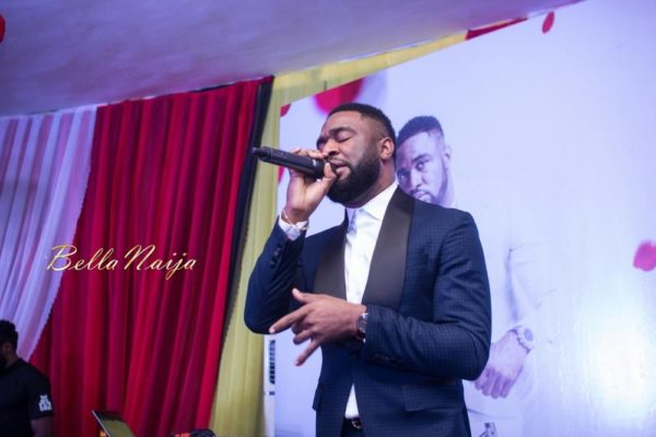 Get-Intimate-With-Praiz-February-2016-BellaNaija0002