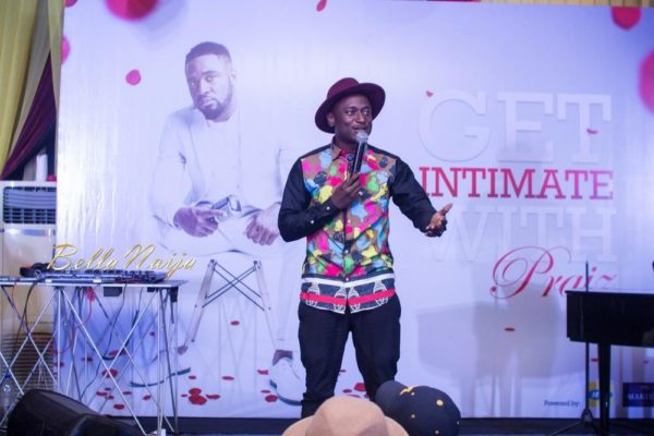 Get-Intimate-With-Praiz-February-2016-BellaNaija0007