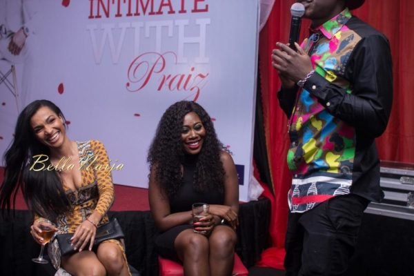 Get-Intimate-With-Praiz-February-2016-BellaNaija0008