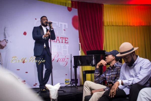 Get-Intimate-With-Praiz-February-2016-BellaNaija0033