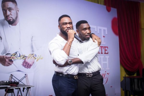 Get-Intimate-With-Praiz-February-2016-BellaNaija0066