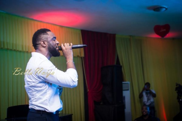 Get-Intimate-With-Praiz-February-2016-BellaNaija0071