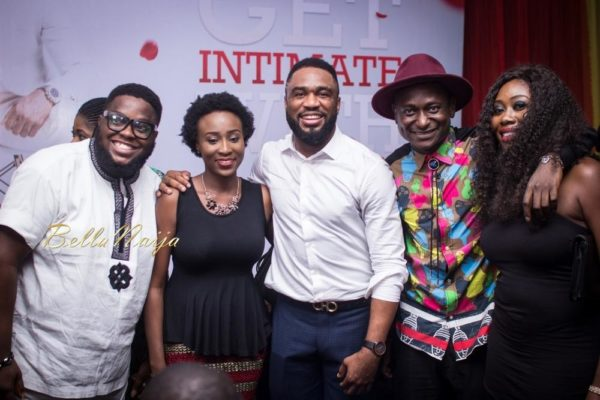Get-Intimate-With-Praiz-February-2016-BellaNaija0073
