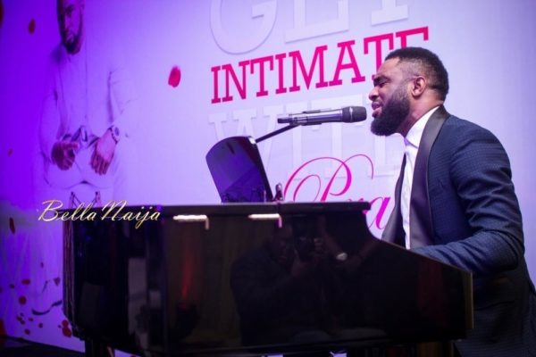 Get-Intimate-With-Praiz-February-2016-BellaNaija0129