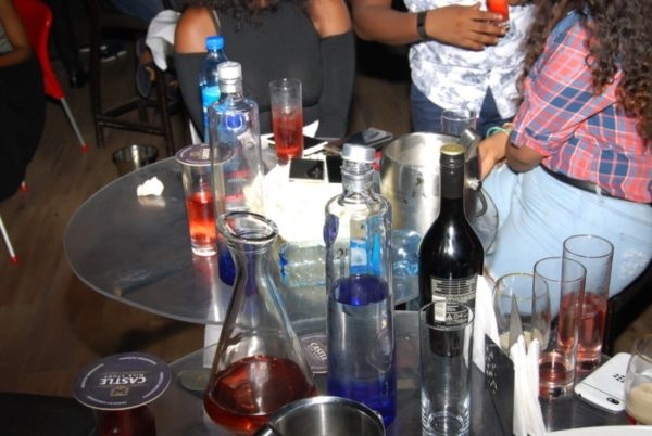 Grill At The Pent Port-Harcourt (19)
