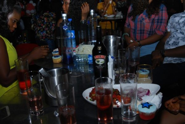 Grill At The Pent Port-Harcourt (23)