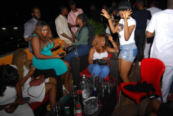 Grill At The Pent Port-Harcourt (24)
