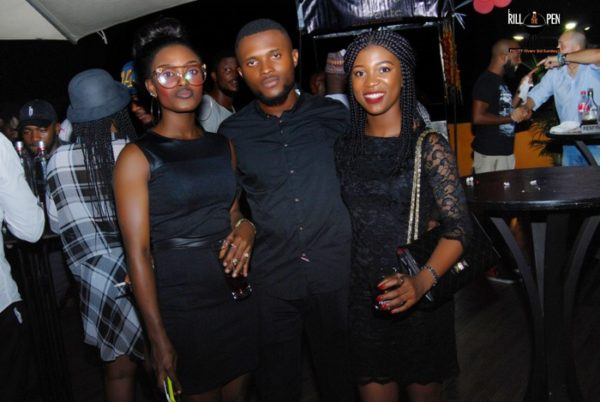 Grill At The Pent Port-Harcourt (26)