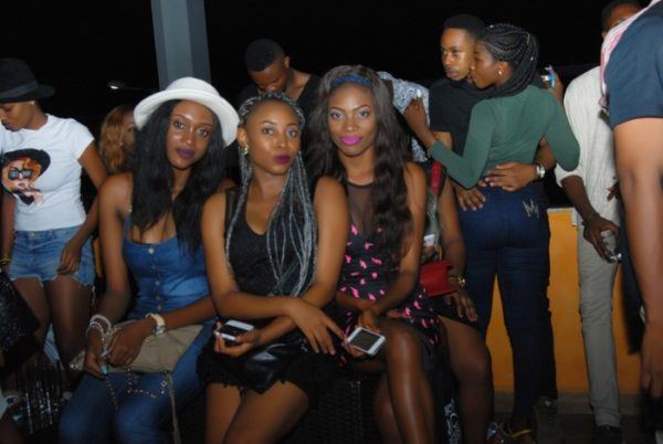 Grill At The Pent Port-Harcourt (35)