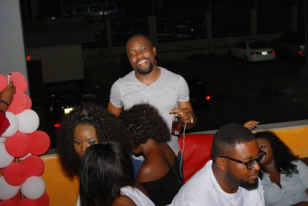 Grill At The Pent Port-Harcourt (36)
