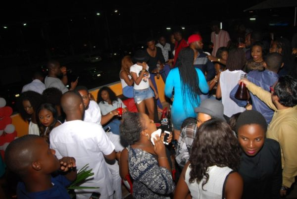 Grill At The Pent Port-Harcourt (37)