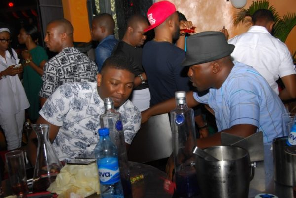 Grill At The Pent Port-Harcourt (38)