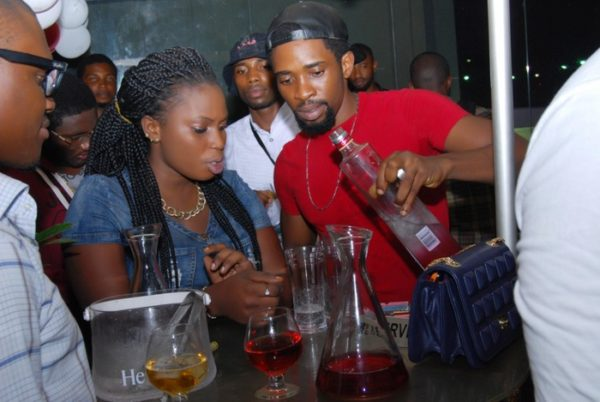 Grill At The Pent Port-Harcourt (39)
