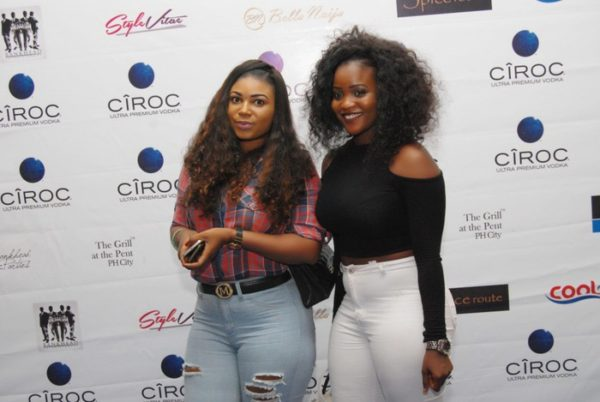 Grill At The Pent Port-Harcourt (4)