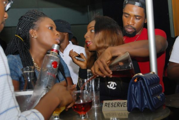 Grill At The Pent Port-Harcourt (40)