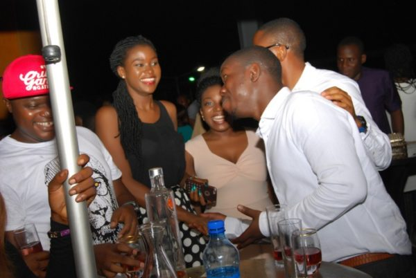 Grill At The Pent Port-Harcourt (42)
