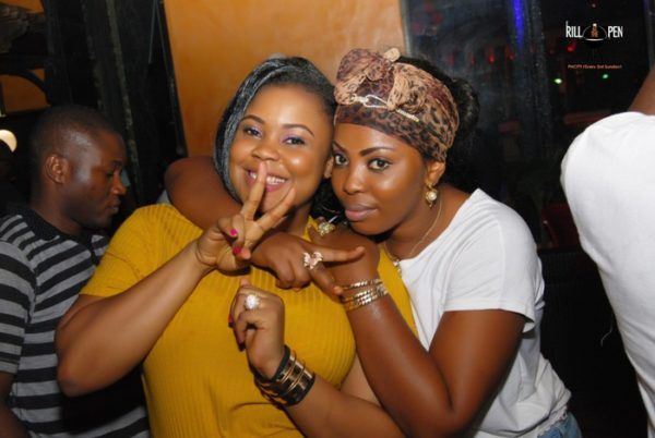 Grill At The Pent Port-Harcourt (45)