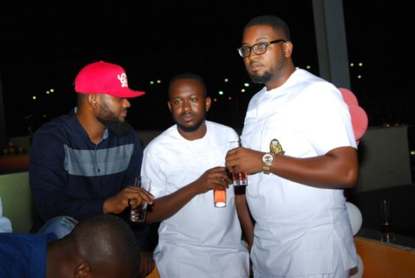 Grill At The Pent Port-Harcourt (6)
