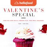 HF-Blogpost-@NG-20160208-Valentine (1)